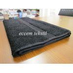 50x90-cm-siyah-havlu