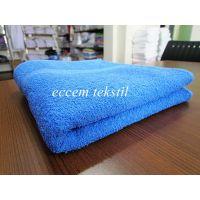 50x90-cm-mavi-havlu
