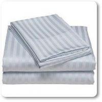 83 tel yollu saten yastık kılıfı